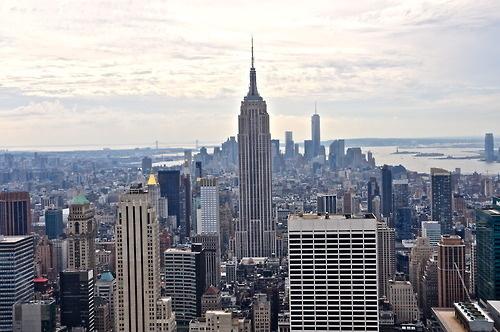 Tumblr #york #city #new