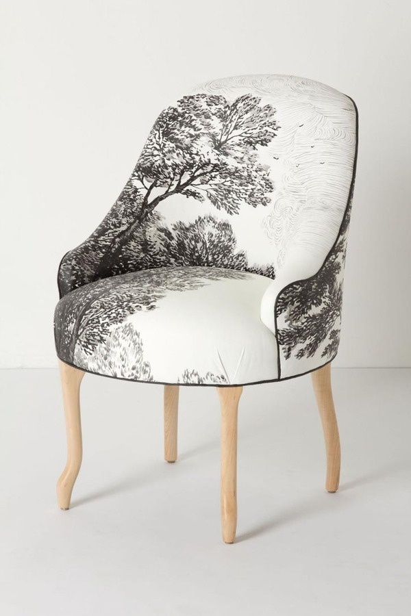 chair1front #chair #illustration #nature #furniture