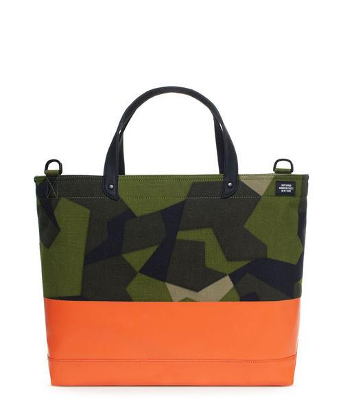 Likes | Tumblr #fashion #bag #style #cammo