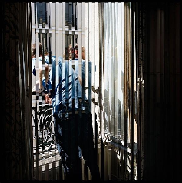 isabel m. martinez #martinez #isabel #photography #m #film