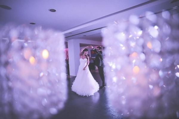 Photography by David Mihoci #inspiration #photography #wedding
