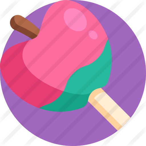 See more icon inspiration related to food and restaurant, organic, vegan, healthy food, diet, vegetarian, food, apple and fruit on Flaticon.