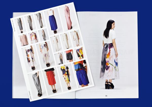 HelloMe_Vladimir_Karaleev_SS13_20 #fashion #print
