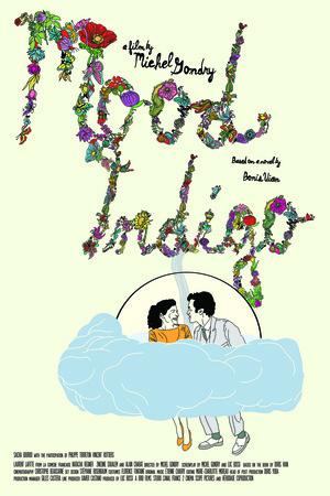 WEB mood indego.jpg #mood #indigo