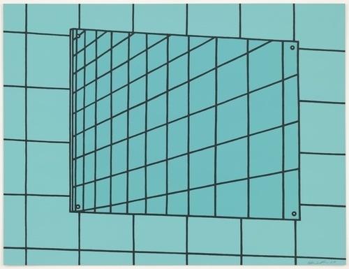 Samms Blog #abstract #illustration #minimal