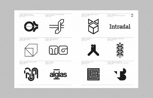 9_full-product.jpg (JPEG Image, 700x451 pixels) #identity