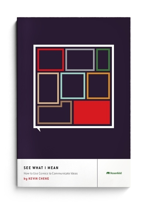 rosenseewhatimean_cover_lr.jpg (JPEG Image, 471×650 pixels) #see #mean #what #i #of #design #book #heads #the #cover #kevin #state #cheng