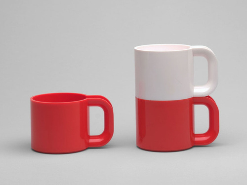 Likes | Tumblr #stack #design #product #mugs #cup