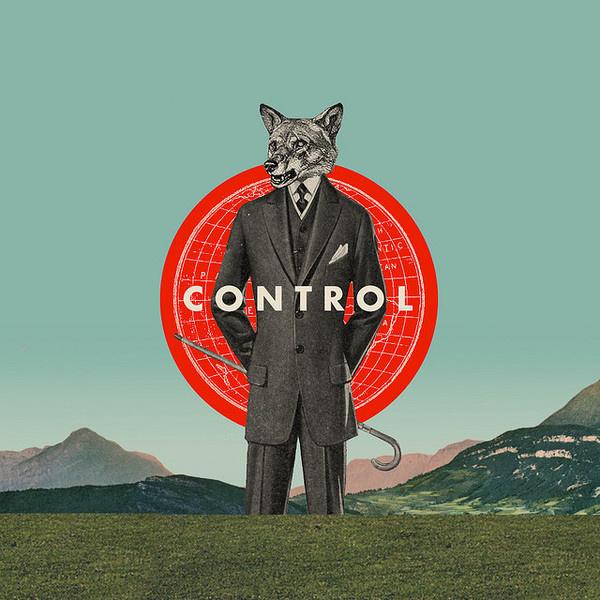 /via Mark Weaver #control #art