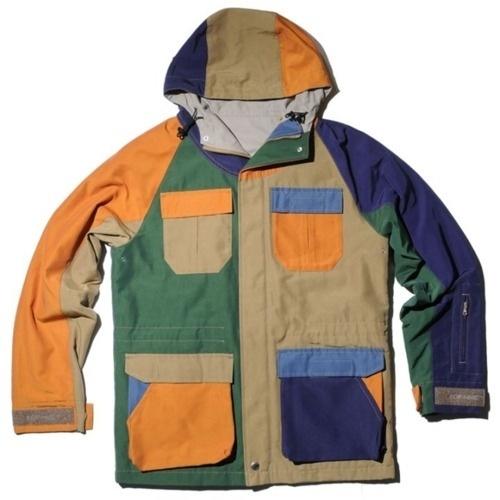 tumblr_lim715ACU01qdr5vto1_500.jpg (JPEG Image, 500x500 pixels) #fashion #jacket