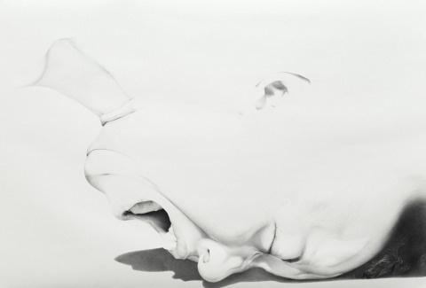 Samantha Wall | PICDIT #art #drawing #white #black