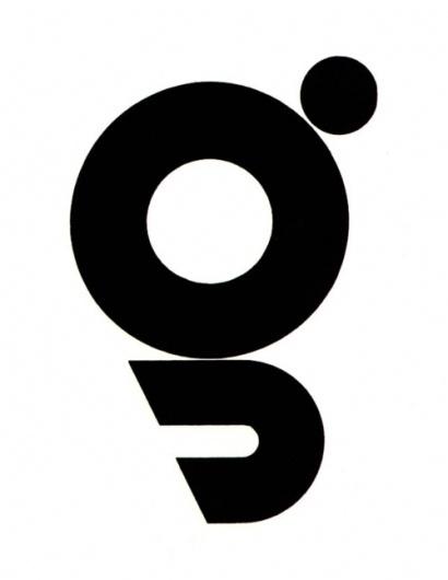 Designersgotoheaven.com @andreirobu Yusaku... - Designers Go To Heaven #serif #san #letter #type #typography