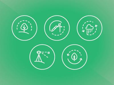 Icons #icon #stroke #symbol