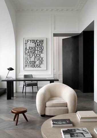 interior design | Tumblr #living #room