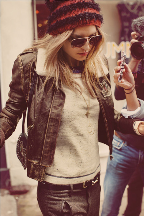 Fashion #model #girl #photo #photography #fashion