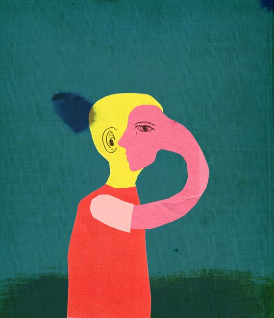 karma #karma #nick #illustration #lu