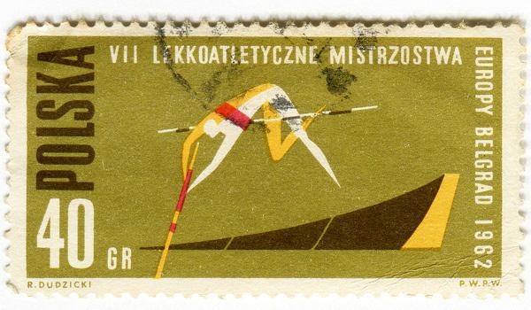 photo #stamp