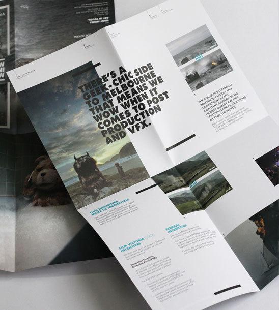 http://studiobrave.com.au/files/gimgs/90_filmvic vfxinside.jpg #branding #design #collateral #studio #brave