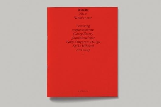 Hofstede Design #hofstede #response