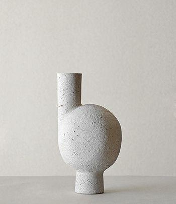Matthias Kaiser #ceramics #pottery