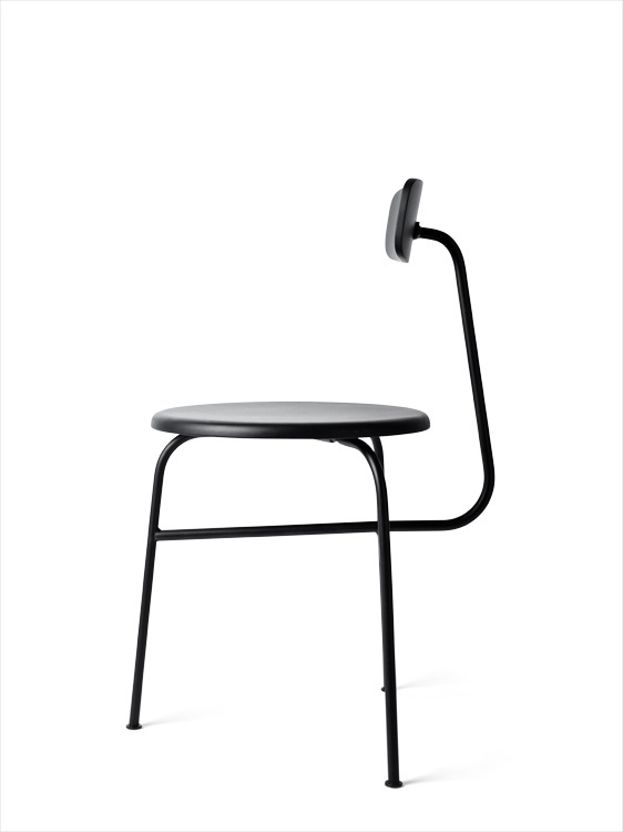 Afteroom Chair by Afteroom #modern #design #minimalism #minimal #leibal #minimalist