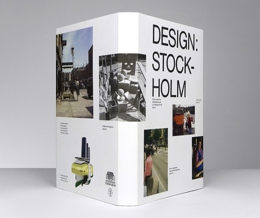 Research and Development — The New Graphic #book