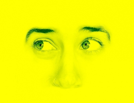 |CarlesPalacio Photography| #mirada #cejas #eyes #groc #yellow #expresin #expression #ojos #amarillo #face