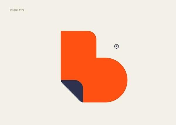 Buzz Launcher Logo Design #logo design identity #branding