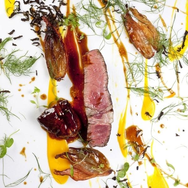 Mathieu Lévesque Photographe / Retoucheur Photo #photography #food