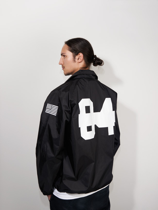jay z – magna carter world tour #jacket