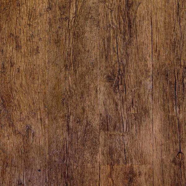 Betony Interior #wood