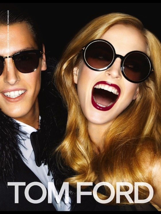 Tom Ford #luxury