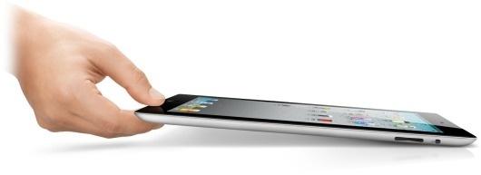 Apple #ipad