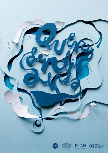 Owen Glidersleeve - Quero Sentir a Vida #cut #paper