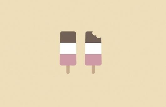 Matthew Hancock | GE Illustrations #lolly #illustration #design #graphic