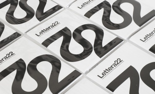 Graphitas #lettera #print #numbers #type #helvetica