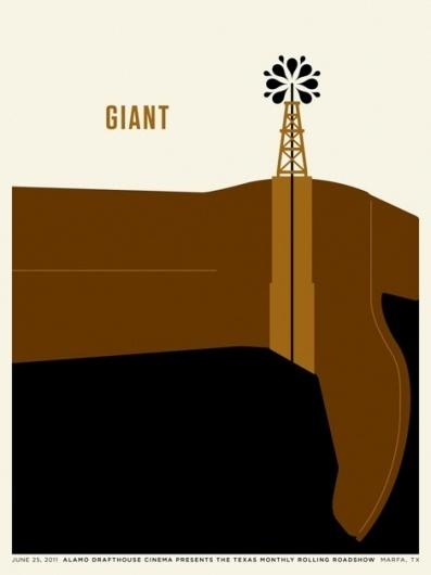 grain edit · Jason Munn for Rolling Roadshow #jason #munn #poster