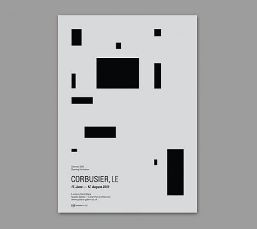 20101228043805.jpg 538×480 pixels #white #design #graphic #black #minimalism #minimal #and