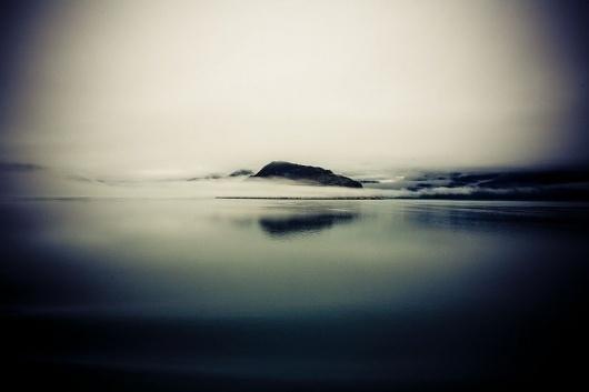 #mountain #lake #photography
