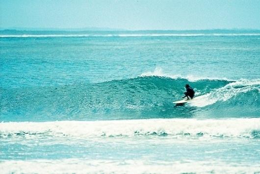Blog - Dane Peterson Photography #surfing #dane #derek #peterson #hynd