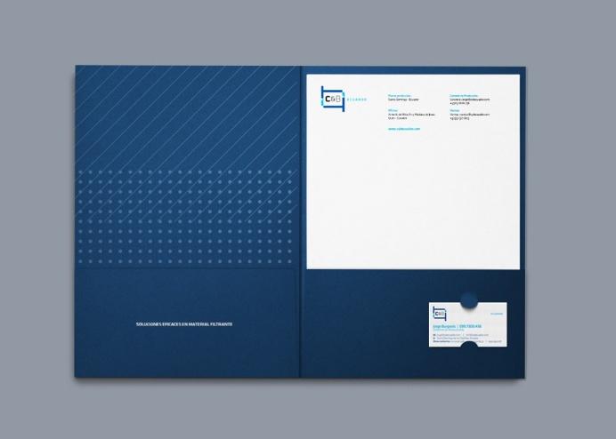 branding, identity, logotype, logo, construction, stationary