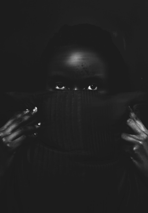Portrait Photography by Lubee Abubakar #inspiration #photography #portrait