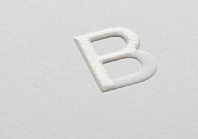 Bryan Pearson BP 02 #print