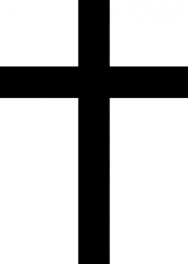 Clay Studio   Blog #cross #logo #religion