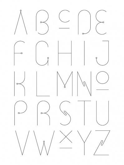 Heroes Design - Portfolio of Piotr Buczkowski - Graphic designer #design #graphic #typography