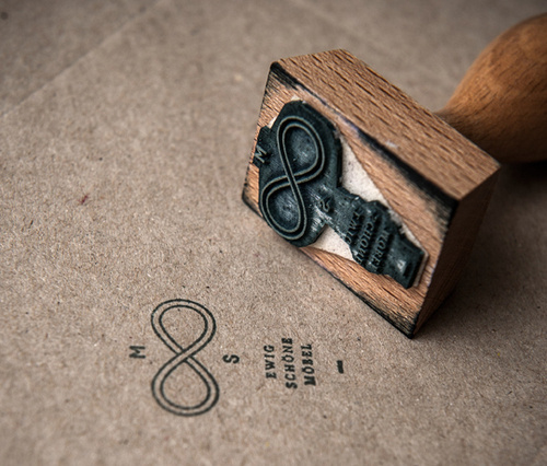 stamp #logo #stamp #organic
