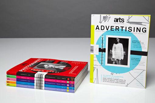 Whole_Series_02 #design #editorial #magazine