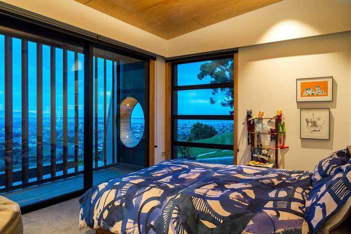 Tasman View House , MODO Architects 5