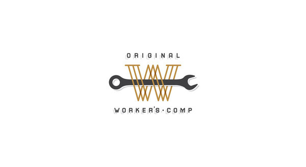 Logos #worker