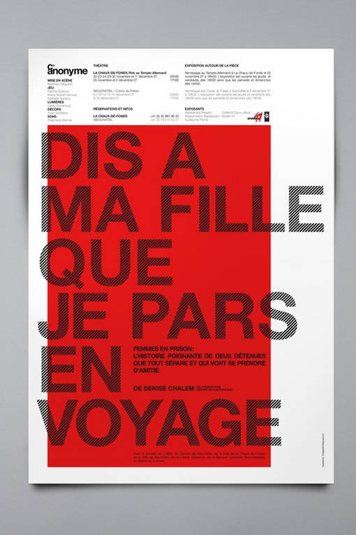 Idealismo: Compagnie Anonyme